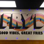 Another Late Night Munchie Spot Hits Court Street