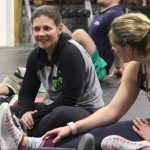 CrossFit SEO fosters a Community through a Commitment to Fitness
