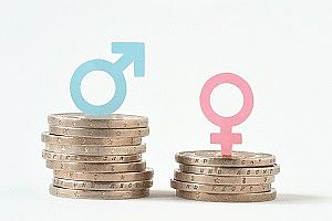 Ohio University: The Simple Truth About the Pay Gap